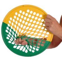 Ασκήσεις Χεριών – Δακτύλων