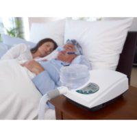 Συσκευές Άπνοιας CPAP – BiPAP