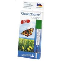 geratherm-eco-package