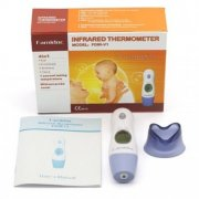 thermometro-fdir
