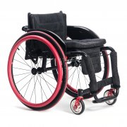 Αναπηρικά Αμαξίδια ACTIVE