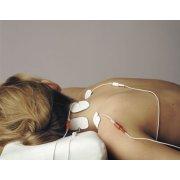 Συσκευές Ηλεκτροθεραπείας Tens