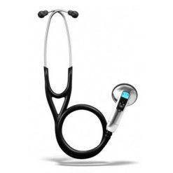 Εξοπλισμός ιατρείου