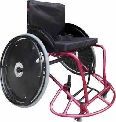Mobiak Basketball Αναπηρικό Αμαξίδιο Αθλητικό 0808581