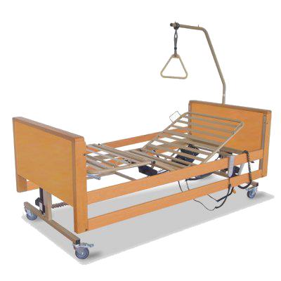 Νοσοκομειακές Κλίνες