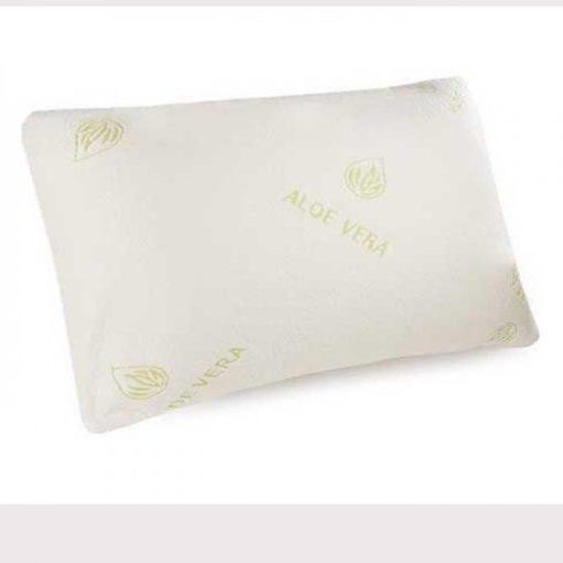 Ανατομικό μαξιλάρι ύπνου