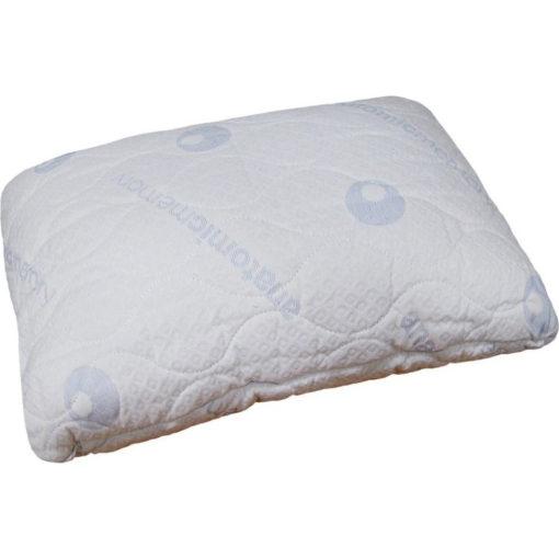 Ανατομικό μαξιλάρι ύπνου FILLER 600010