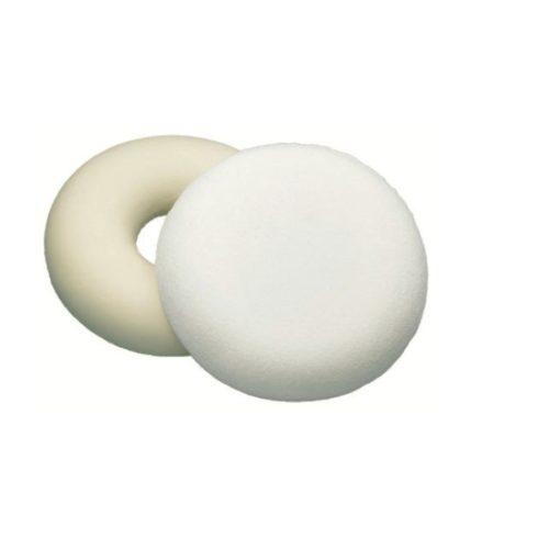 Μαξιλάρι κουλούρα latex 11632 ambe